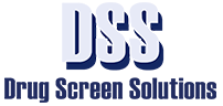 Drug Screen Solutions